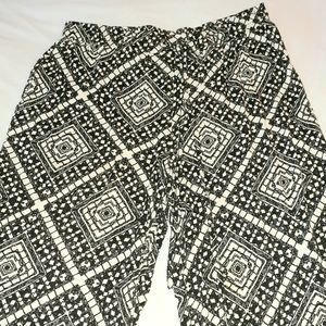 Cato Flare Pants